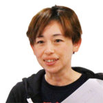 大阪イマ→みらい計画|立憲民主党大阪
