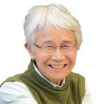 立憲民主党大阪「大阪イマ→みらい」計画